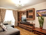 Сдается посуточно 3-комнатная квартира в Кемерове. 60 м кв. ул. Красноармейская 138