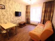 Сдается посуточно 2-комнатная квартира в Иркутске. 45 м кв. ул.Ямская 17