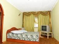 Сдается посуточно 1-комнатная квартира в Уфе. 31 м кв. проспект Октября, 113