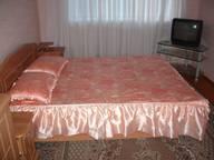 Сдается посуточно 1-комнатная квартира в Ростове-на-Дону. 40 м кв. ул.Шеболдаева,4а