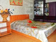 Сдается посуточно 1-комнатная квартира в Воронеже. 40 м кв. ул. 20 лет Октября, д. 22