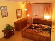 Сдается посуточно 1-комнатная квартира в Воронеже. 33 м кв. Пушкинская, 2