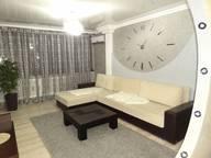 Сдается посуточно 2-комнатная квартира в Набережных Челнах. 56 м кв. 19-й комплекс, 1