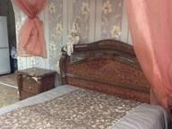 Сдается посуточно 2-комнатная квартира в Набережных Челнах. 54 м кв. пр.-т Хасана Туфана д.33 к.А (14/04-А)
