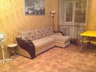 Сдается посуточно 2-комнатная квартира в Казани. 75 м кв. Ул. Татарстан ,д. 54