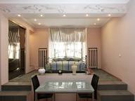 Сдается посуточно 1-комнатная квартира в Москве. 58 м кв. ул. Тверская, д. 17