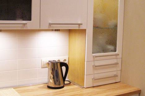 Сдается 2-комнатная квартира посуточнов Санкт-Петербурге, наб р.Фонтанки 50.