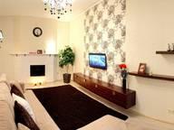 Сдается посуточно 2-комнатная квартира в Севастополе. 50 м кв. пр.Нахимова,17