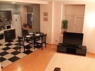 Сдается посуточно 1-комнатная квартира в Череповце. 60 м кв. ул. Ленина, 90