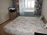 Сдается посуточно 1-комнатная квартира в Уфе. 37 м кв. ул. Цюрупы 84
