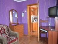 Сдается посуточно 2-комнатная квартира в Туапсе. 45 м кв. Фрунзе 34