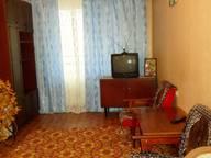 Сдается посуточно 1-комнатная квартира в Тамбове. 40 м кв. ул. Советская, 164