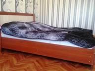 Сдается посуточно 1-комнатная квартира в Уральске. 30 м кв. ул.Кердери 138
