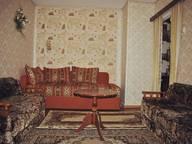 Сдается посуточно 1-комнатная квартира в Воронеже. 31 м кв. ЮЖНО - МОРАВСКАЯ Д. 56