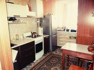 Сдается посуточно 2-комнатная квартира в Яровом. 54 м кв. Квартал А 32