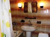 Сдается посуточно 2-комнатная квартира в Евпатории. 52 м кв. Ленина 52