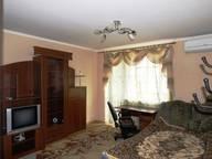 Сдается посуточно 1-комнатная квартира в Евпатории. 41 м кв. Ленина 54
