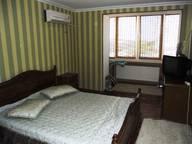 Сдается посуточно 1-комнатная квартира в Евпатории. 45 м кв. Демышева, 111