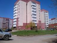 Сдается посуточно 1-комнатная квартира в Самаре. 60 м кв. ул. Нагорная, 6  Ж.Д.Универ.М.П.С.