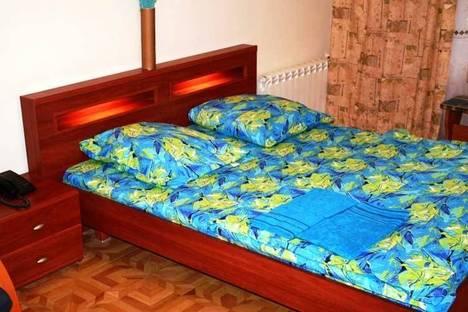 Сдается 1-комнатная квартира посуточно в Киеве, ул. Дарвина 1.