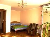 Сдается посуточно 1-комнатная квартира в Киеве. 0 м кв. Шелковичная 46/48