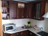 Сдается посуточно 2-комнатная квартира в Самаре. 65 м кв. Вольская, 77