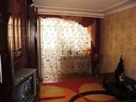 Сдается посуточно 2-комнатная квартира в Евпатории. 56 м кв. Фрунзе 45