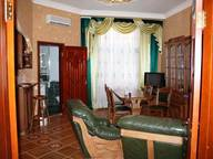 Сдается посуточно 2-комнатная квартира в Киеве. 0 м кв. Лысенко 8