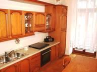 Сдается посуточно 2-комнатная квартира в Киеве. 0 м кв. Десятинная 13
