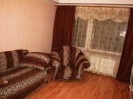 Сдается посуточно 2-комнатная квартира в Киеве. 0 м кв. Гоголевская ул., 30