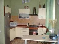 Сдается посуточно 2-комнатная квартира в Киеве. 0 м кв. ул. Шота Руставели 10