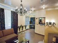 Сдается посуточно 1-комнатная квартира в Киеве. 0 м кв. Госпитальная 2