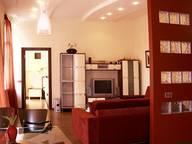 Сдается посуточно 2-комнатная квартира в Киеве. 0 м кв. Бассейная 3