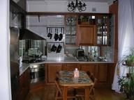 Сдается посуточно 2-комнатная квартира в Киеве. 0 м кв. Гринченка 4