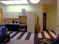 Сдается посуточно 2-комнатная квартира в Киеве. 0 м кв. Крещатик 29