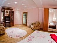 Сдается посуточно 1-комнатная квартира в Киеве. 0 м кв. ул. Красноармейская 80
