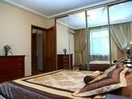 Сдается посуточно 1-комнатная квартира в Киеве. 0 м кв. Мечникова 6