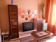 Сдается посуточно 1-комнатная квартира в Кемерове. 18 м кв. Октябрьский проспект,  87