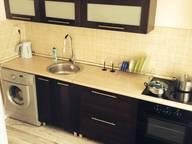 Сдается посуточно 1-комнатная квартира во Владивостоке. 36 м кв. Океанский проспект, 105