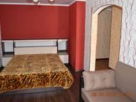 Сдается посуточно 1-комнатная квартира в Астрахани. 32 м кв. ул. Татищева, 9
