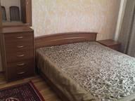 Сдается посуточно 2-комнатная квартира в Иркутске. 54 м кв. ул.Гоголя 63