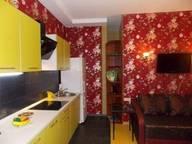 Сдается посуточно 1-комнатная квартира в Одессе. 0 м кв. Фонтанская дорога 33/1