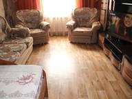 Сдается посуточно 1-комнатная квартира в Астрахани. 53 м кв. ул. Медиков,3,кор.