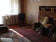 Сдается посуточно 1-комнатная квартира в Волгограде. 36 м кв. 51 гвардейская 19а