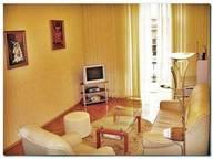 Сдается посуточно 2-комнатная квартира в Одессе. 0 м кв. Ланжероновская 15