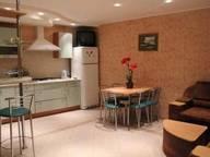 Сдается посуточно 2-комнатная квартира в Одессе. 0 м кв. Греческая 11