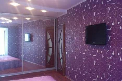 Сдается 2-комнатная квартира посуточно в Одессе, Шампанский переулок 12.