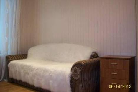 Сдается 2-комнатная квартира посуточно в Одессе, Коблевская 42.