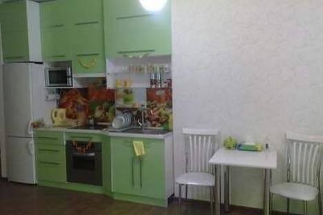 Сдается 2-комнатная квартира посуточно в Одессе, Генуэзская 5.