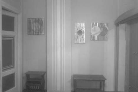 Сдается 2-комнатная квартира посуточно в Одессе, Новосельского 46.